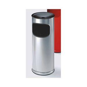 Var Enchères -  - Muelltonne Container