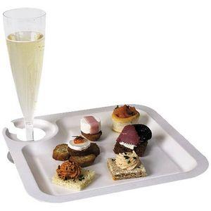 FIRPLAST -  - Cocktailglas