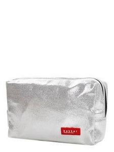 bakker made with love -  - Toilettentasche
