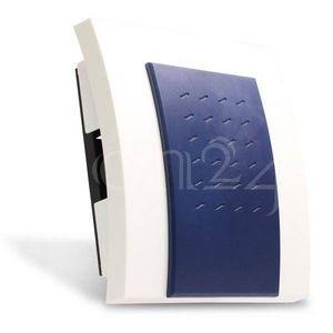 GROTHE   Hauskommunikation & Signalsysteme -  - Glockenspiel