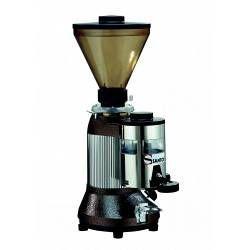Santos -  - Kaffeemühle