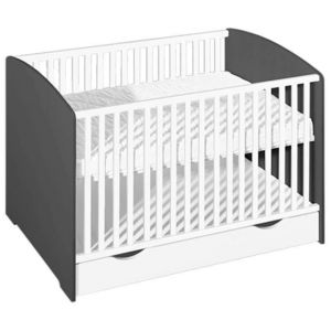 Atb Creations -  - Babyzimmer