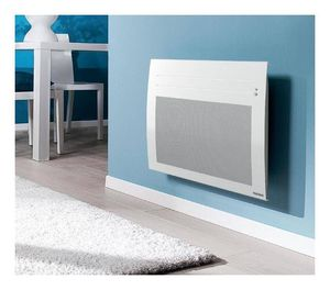 Thermor - panneau rayonnant 1423730 - Elektroheizstrahler