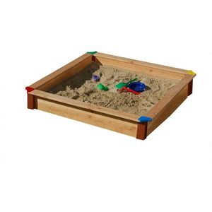 GASPO - bac à sable 1425741 - Wasserspielzeug