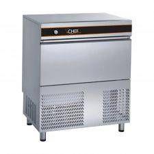CHEFOOK -  - Eiswürfelmaschine
