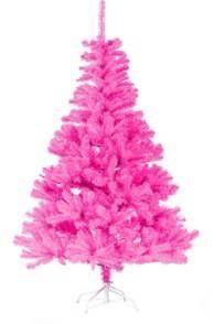 INFACTORY -  - Weihnachtsbaum