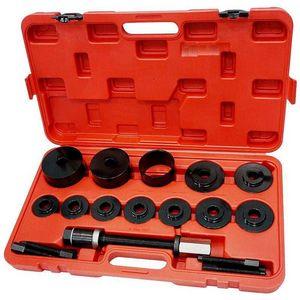 TODECO -  - Werkzeugkasten