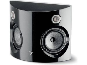 FOCAL -  - Home Kino