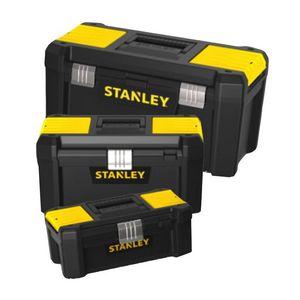 Stanley - boite à outils 1430260 - Werkzeugkasten