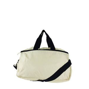 BENSIMON COLLECTION - sac de sport 1431160 -