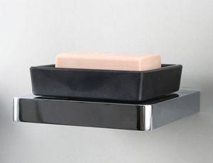 CasaLux Home Design -  - Wandseifenhalter