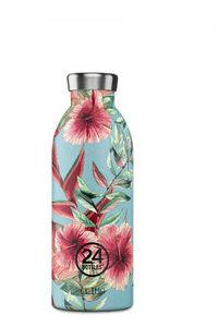24BOTTLES -  - Trinkgefäß