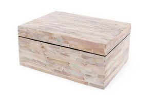 Compactor - haiphong - Deko Box