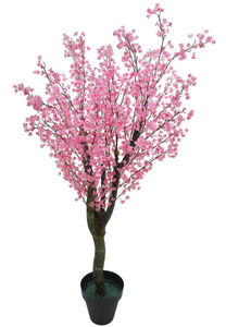 CONCORAL - almendro rosa - Künstlicher Baum