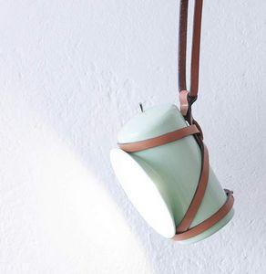 joyana -  - Nomadische Lampe