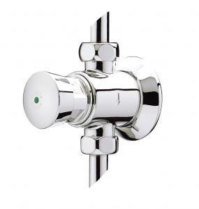 Presto -  - Wasserhahn Für Urinal