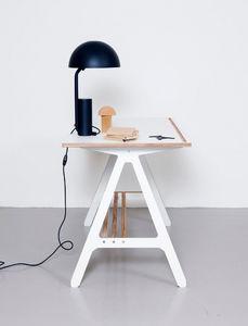 BYALEX -  - Schreibtisch