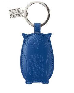 Ordning & Reda - owl - Schlüsselanhänger