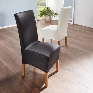 JYSK -  - Stuhl Bezug
