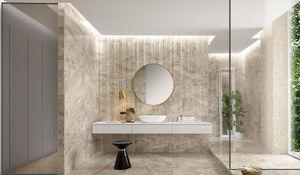 FAP CERAMICHE - kamu - Badezimmer Fliesen