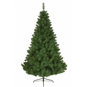 ambiance jardin terrasses -  - Künstlicher Weihnachtsbaum