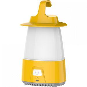 HOROZ ELEKTRIK -  - Nomadische Lampe