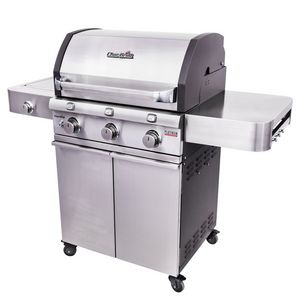 Andere Grill
