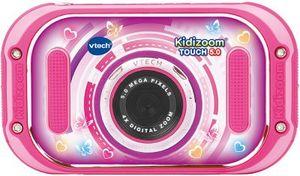 VTECH JOUET -  - Digitalkamera