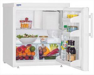 Liebherr -  - Minikühlschrank