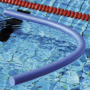 Decathlon -  - Churro Piscina
