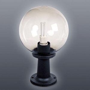 Résistex -  - Leuchtpfosten