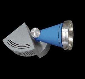 Sunlux - karyn - Scheinwerfer