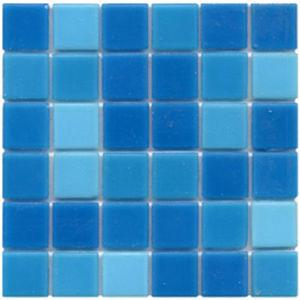Coverlux -  - Poolfliese