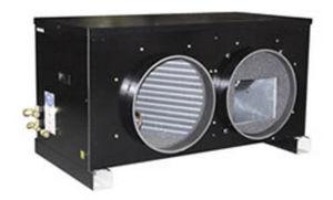 Marstair -  - Klimagerät