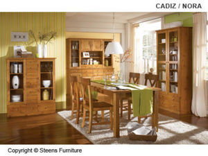Steens Furniture -  - Esszimmer