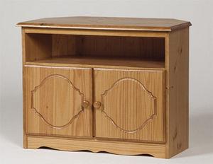 Verona Design -  - Hifi Möbel