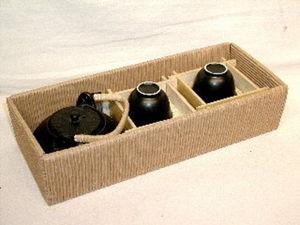 Mandarin Arts -  - Teekanne