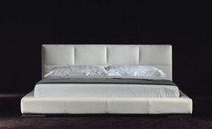 AVANT HAUS -  - Doppelbett