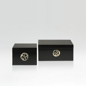 Armani Casa - téoria - Deko Box