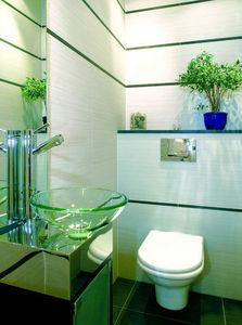 MDY -  - Handwaschbecken