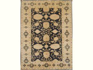 CNA Tapis - dessin ziegler - Traditioneller Teppich