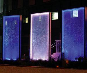 TRAXON TECHNOLOGIES FRANCE -  - Gartenscheinwerfer