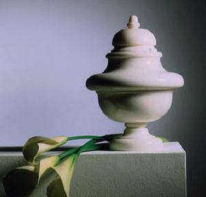 Decormarmi -  - Garten Urne