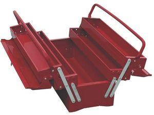 PEREL -  - Werkzeugkasten