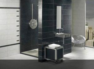 Pedrazzini -  - Badezimmer Fliesen