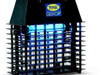 WISMER - désinsectiseur par électrocution 7104/7104 wood - Insektenpulver