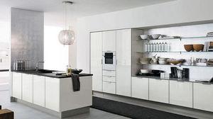 RECORD È CUCINE - lux - Moderne Küche