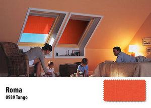 Variance store - store enrouleur-fenêtre de toît confort-roma(fdt) - Dachfensterrollo (innen)