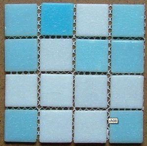Porticer -  - Mosaik