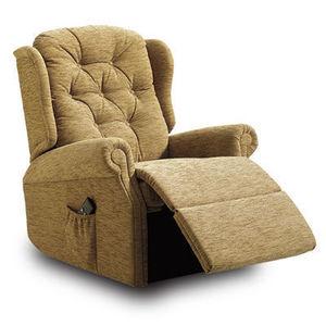 Celebrity - woburn recliner, riser recliner - Ruhesessel